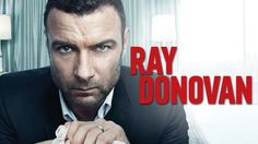 [ST] - Ray Donovan S04E01 Girl with Guitar