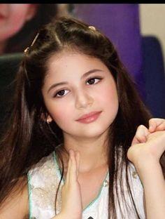 Look Like me. Cute Little Baby Girl, Cute Baby Girl Pictures, Cute Girls, Beautiful Children, Beautiful Babies, Estilo Kylie Jenner, Cute Kids Photography, Pretty Kids, Hair Vine