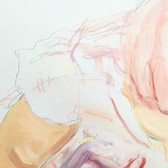 Last one. Last One, Studio, Abstract, Instagram Posts, Artwork, Summary, Work Of Art, Auguste Rodin Artwork, Artworks