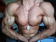 Der Mini Cut - die schnelle Diät im Bodybuilding - Gannikus.com