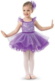"""Works 5 Friday 5:00 - Ballet """"Somewhere Over the Rainbow"""""""