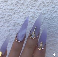 Nail - 53 Best Gorgeous And Stunning Blue Stiletto Nails Idea You May Love 💅 - Nail . - - 53 Best Gorgeous And Stunning Blue Stiletto Nails Idea You May Love 💅 - Nail Design 😘 𝕾𝖙𝖚𝖓𝖓𝖎𝖓𝖌 𝕭𝖑𝖚𝖊 𝕾𝖙𝖎𝖑𝖊𝖙𝖙𝖔 𝕹𝖆𝖎𝖑𝖘 𝕬𝖗𝖙 💓 💓 💓 Blue Stiletto Nails, Blue Nails, My Nails, Blue Diamond Nails, Matte Stiletto Nails, Glitter Nails, Cute Acrylic Nails, Acrylic Nail Designs, Nail Art Designs