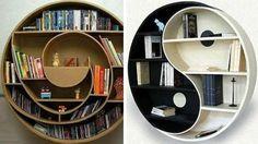 Bookcase3_6a