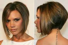 bob hairstyles - Google Search