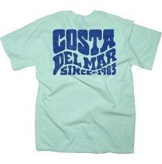 a94175f5577e7 24 Best Costa Del Mar images