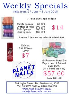 Acrylic Nails, Gel Nails, Weekly Specials, Nail Dryer, Gel Polish, Nail Gel, Gel Nail, Gel Nail Varnish, Acrylic Nail Art