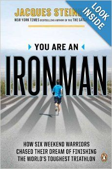 Tim DeBoom (born November 4, 1970) in Cedar Rapids, Iowa, is a professional #triathlete from Boulder, Colorado. As of 2005, DeBoom is a two time winner (2001 and 2002) of the #Ironman Triathlon World Championship in Hawaii