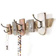 blickfang on pinterest 60 pins. Black Bedroom Furniture Sets. Home Design Ideas