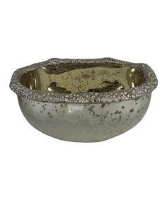 Look at this #zulilyfind! Morgon Bowl #zulilyfinds