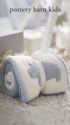 Designed with their favorite animal, this blanket is crafted with a charming heirloom look and supersoft quality materials that last. Baby Milestone Blanket, Plan Toys, Early Math, Little Learners, Baby Safe, Baby Registry, Pottery Barn Kids, Baby Gear, Baby Gifts