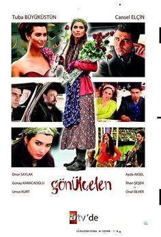 Gönülçelen (TV Series 2010–2011)