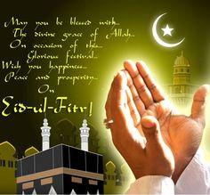 Eid-Mubarak-HD-Images-Greeting-Cards-5