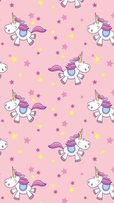 background tumblr pink unicorn path decorations pictures full