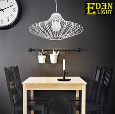 Products-Pendant Lights-EDEN LIGHT New Zealand Pendant Lights, Chandelier, Ceiling Lights, Lighting, Home Decor, Products, Hanging Lights, Candelabra, Decoration Home