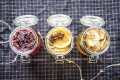 Cette année, apportez vos bulles de kéfir. Hibiscus, poivre, badiane… voici nos astuces et mode d'emploi pour des kéfirs qui déchirent.