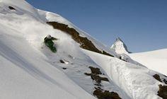 SSImg1 Saas Fee, Ski Pass, Ski Mountain, Ski Vacation, Zermatt, Winter Season, Alps, Skiing, Paradise