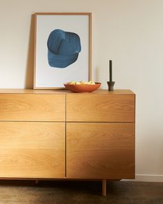 Our Compound Buffet is a functional storage solution that combines drawers, shelves and cupboards. We love to style the top with a curated collection of art pieces. Designed in our New Zealand studio by our in-house furniture designers. Home Furniture, Furniture Design, 3d Design, Storage Solutions, Buffet, Drawers, Art Pieces, Shelves, Cupboards