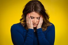 Studio 5 - 5 Things That Are Amping Up Your Anxiety