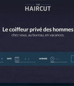 Devenir coiffeur à domicile