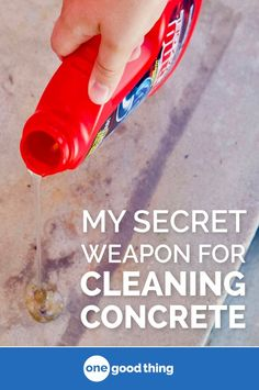 Deep Cleaning Tips, House Cleaning Tips, Spring Cleaning, Cleaning Hacks, Diy Hacks, Cleaning Products, Cleaning Items, Cleaning Recipes, Cleaning Solutions