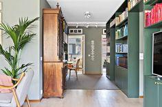 Vartoftagatan 3, 2 tr, Katarina, Stockholm - Fastighetsförmedlingen för dig som ska byta bostad