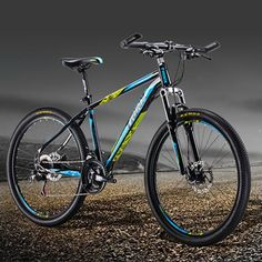 Pin On Get A Extra 15 Off All Cycling Gear Bikes Free Shipping