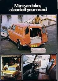 Image result for 1960's car advertising posters australia