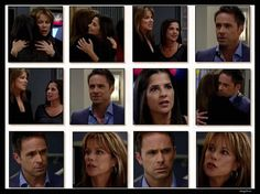 #GH #GH50 *Fans if used please keep/give credit (alwayzbetrue)* Alexis, Sam, and Derek/Julian