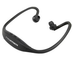 Bluetooth Running Earphones ad Wireless Headphones in South Africa, Johannesburg, Cape Town Wireless Headphones, Bluetooth, Mobile Technology, Health Products, Corporate Gifts, Cape Town, South Africa, Audio, Running
