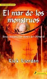 http://books-are-for-life.blogspot.com.es/2014/01/percy-jackson-y-el-mar-de-monstruos.html