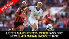 manchester united chants free download