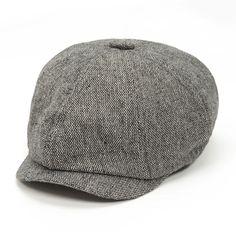 7e25bd921fc 21 Best Newsboy Hat images