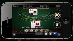 You can access mobile blackjack games on your cellphone anywhere, anytime. So if you have been visiting casinos to play blackjack, or if you have played blackjack once or twice on your computer. Blackjack mobile will give great gaming experience to the players. #mobileblackjack  http://mobilecasinogames.com.au/best-mobile-casino-games/mobile-blackjack/