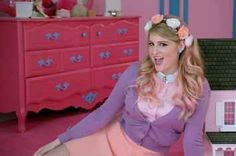 """Did Meghan Trainor Plagiarize A K-Pop Artist To Make Her Hit Song """"All About That Bass""""?"""