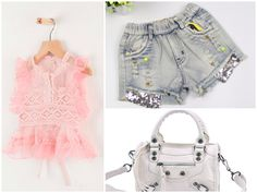 Too amazing and fun to do what we do! These shorts !! We have the cutest pieces this season and are so excited that everyone is dying over them too! Order today at www.modernechild.com or by clicking the link in our bio! #oinktop #sequindenim #balenciaga #minime #minimotorbag #kidsfashion #kidsstyle #stylishkids #fashionkids #instafashion #trendykids #trendsetter #shopkidsfashion #dress #handbag #kidsshoes #accessories #minime #modernechild #adorablekidsclothing #event #partydress