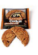 Subway-Cookies, ein tolles Rezept aus der Kategorie Backen. Bewertungen: 469. Durchschnitt: Ø 4,6.