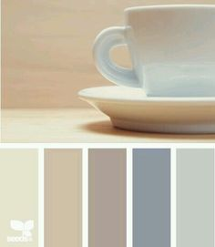 #colorrangers #porcelain #deco