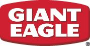 Giant Eagle eOffers, pair with coupons, fuelperks, etc