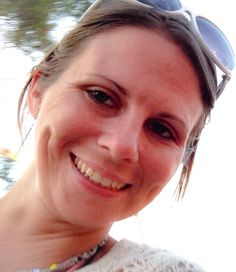 Courtney works with #astrology, #tarot and various other methods of #divination. She has been aware of her #psychic gift since her childhood. Courtney specialises in love and work readings but can give you detailed guidance on anything which is concerning you. http://www.psychiccentral.com.au/psychic-central-readers/