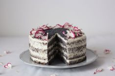 Tiramisu, Sweet Tooth, Cheesecake, Deserts, Food And Drink, Low Carb, Gluten Free, Sweets, Baking