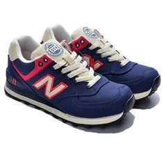ULTIMO PAR 35NEW BALANCE RUGGER $2000 tarjeta y $1800 efectivoNO VUELVELocal Belgrano Envios Efectivo y tarjetas Tienda Online http://www.oyuelito.com.ar #followme #oyuelitostore #stylish #styles #fashion #fashionista #fashionpost #ootd #newbalance #follow #sneakers #instafashion #trendy #chic #girl #trends #outfitoftheday #outfit #showroom #sneakers #cool #loveit #look #inspirationoftheday #newbalance574