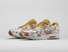 21 beste afbeeldingen van Shoes Schoenen, Nike dunks en