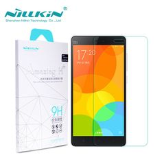 Nillkin Brand Xiaomi Tempered Glass Amazing H+ Anti-Explosion Screen Protector For Xiaomi / / / Xiaomi Mi4i, Latest Laptop, Best Laptops, Latest Gadgets, Desktop Computers, Tempered Glass Screen Protector, Iphone 7, Ipad, Amazing