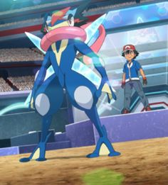 11 best greninja costume images on pokemon costumes