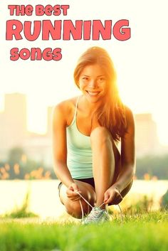 Fit Girl's Diary The Best Running Songs You Must Have On Your Playlist » Fit Girl's Diary