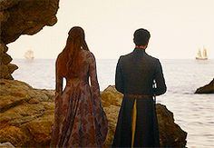 """Every Major Plot Twist In The Upcoming Seasons Of """"Game Of Thrones"""""""