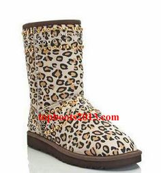 Classic UGG Jimmy Choo Boots Wholesale Outlet