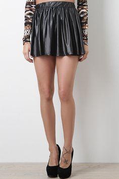 #UrbanOG                  #Skirt                    #Disco #Provider #Skirt   Disco Provider Skirt                                http://www.seapai.com/product.aspx?PID=263703