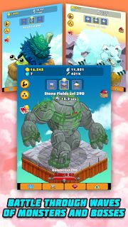 Clicker Heroes Apk - Free Download Android Game http://www.fullapkz.com/2018/01/clicker-heroes-apk-free-download.html Clicker Heroes Apk Download Clicker Heroes Android Free Game Game Android Game Clicker Heroes Download Offline Game RPG Game