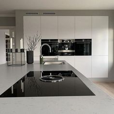 38+ Unusual Article Uncovers the Deceptive Practices of Kitchen by Koen Timmer - homevignette